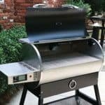 Rec Tec vs. Traeger vs. Green Mountain Review