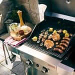 Infrared Grilling Pros and Cons